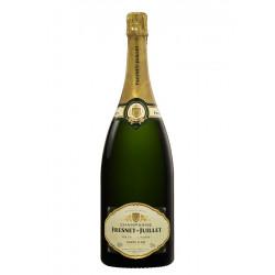 Magnum Champagne brut - Premier Cru